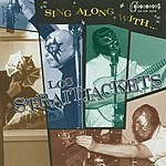 Los Straitjackets Sing Along With...
