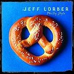 Jeff Lorber Uncle Darrow's