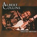Albert Collins Deluxe Edition