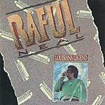 Raful Neal Louisiana Legend
