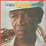 Noble Watts Return Of The Thin Man