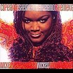 Shemekia Copeland Wicked
