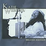 Katie Webster Deluxe Edition