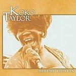 Koko Taylor Deluxe Edition