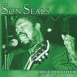 Son Seals Deluxe Edition
