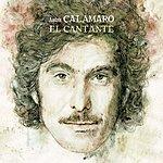Andrés Calamaro El Cantante