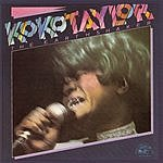 Koko Taylor The Earthshaker