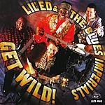 Lil' Ed & The Blues Imperials Get Wild!