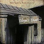 Eric Lewis Edgar's Blues