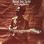 Hound Dog Taylor & The HouseRockers Hound Dog Taylor & The HouseRockers