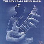 The Son Seals Blues Band The Son Seals Blues Band