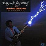 The Lonnie Brooks Blues Band Bayou Lightning