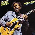 Fenton Robinson Nightflight