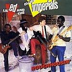 Lil' Ed & The Blues Imperials Roughhousin'