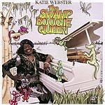 Katie Webster The Swamp Boogie Queen