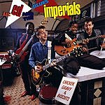 Lil' Ed & The Blues Imperials Chicken, Gravy & Biscuits