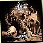 Saffire- The Uppity Blues Women Old, New, Borrowed & Blue