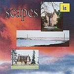 Impossible Songs Scapes