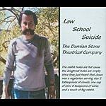 Keith Hemmerling Law School Suicide