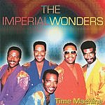 The Imperial Wonders Time Machine