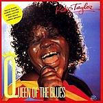 Koko Taylor Queen Of The Blues