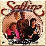 Saffire- The Uppity Blues Women Cleaning House