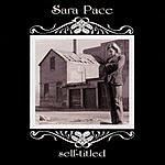 Sara Pace Sara Pace: Self-Titled