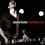 Dave Hole The Live One