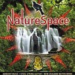 Sambodhi Prem Nature Space