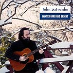 John Safranko Winter Dark & Bright