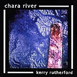 Kerry Rutherford Chara River