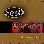 Seed The Seeing Kind