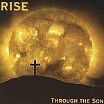 Rise Through The Son