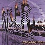 Riser Resurrection