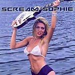 Scream Sophie Offerings