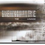Rekhmire The Deviant Lounge