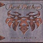 Real Mother Secret