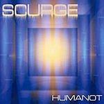 Scurge Humanot