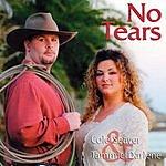 Cole Seaver No Tears