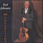 Red Johnson My Collection