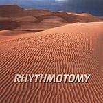Rhythmotomy Rhythmotomy