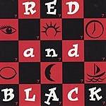 Red & Black Red & Black
