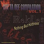 Rekles Entertainment Hot Ta Def Compilation, Vol.1: Rekles (Nothing But Hottness)