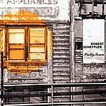 Robert Scheffler Pretty Town