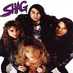 Shag Shag