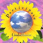 Linda Sharar Participate