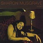 Sharon Musgrave Selah