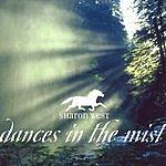 Sharon West Dances In The Mist