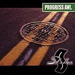 Shaker Progress Ave