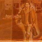 Peter London Run Away